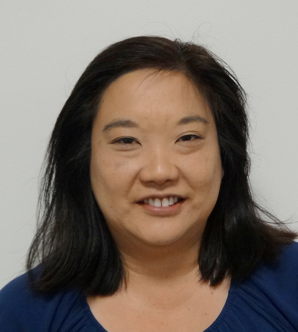 Ms. Julie Hagihara