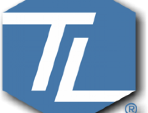 Truesdail Laboratories, Inc. Modifies Certification Mark