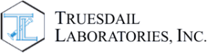 Truesdail Laboratories