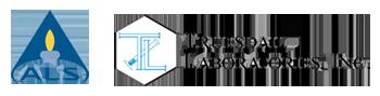 Truesdail Logo